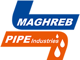 MAGHREB PIPE Industries