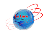 LE LARE Import / Export