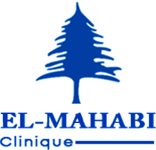 Clinique El Mahabi