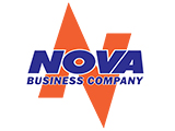 NOVA Business Company