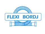 Flexi Bordj