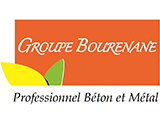 Groupe Bourenane